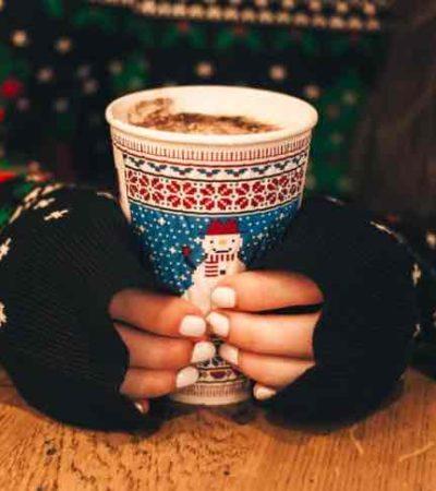 Que faire à Londres pour Noël