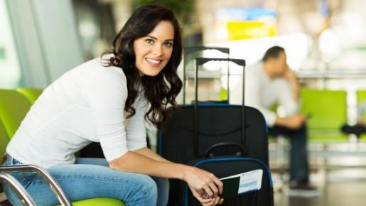 ¿Es necesario un seguro de viajes?