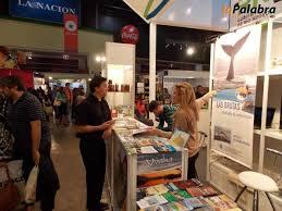 """Expo Turismo Municipal 2015"""