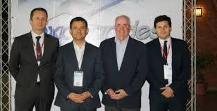 Encuentro Latinoamericano de Profesionales de Montaña Expo Andes