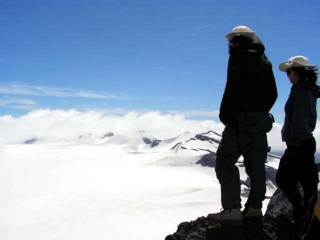 ¿Te atreves? 4 maneras de aventurarse en el sur de Chile