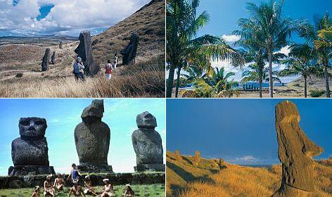 Últimos días para postular a concurso Más Valor Turístico