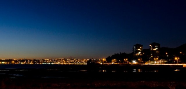 10 panoramas imperdibles si viajas a Puerto Montt