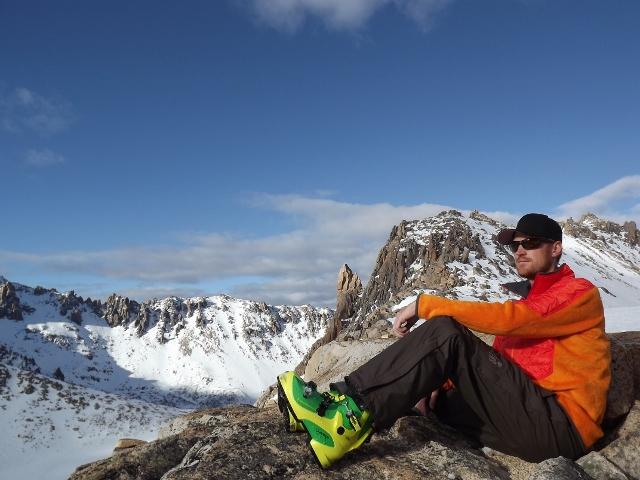 7 destinos que no te puedes perder en la Patagonia Sur (Chile y Argentina)
