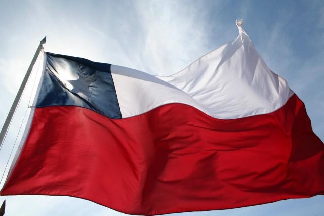 Descubre 12 cosas que quizás no sabías de Chile