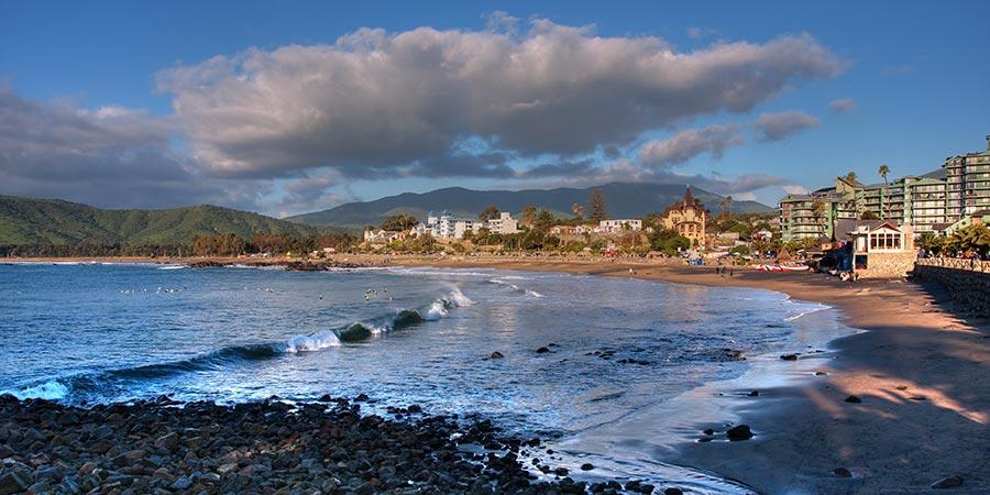 Papudo y Zapallar: ¡Despide el verano en la playa!