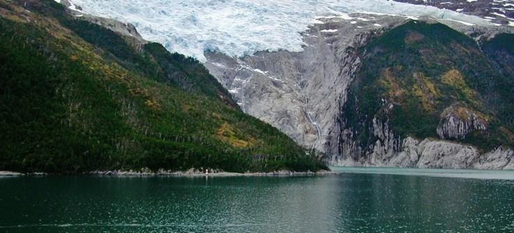 8 maravillas del sur de Chile que todos deberíamos conocer alguna vez