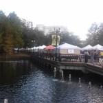 Farmers Market Orlando