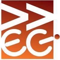 Creación de la Asociación Española para el Avance de la Ciencia