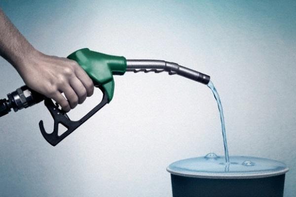 El cénit del petróleo y la depresión moral de Occidente – Ampliando el debate 12-4-2018