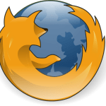 Mozilla Firefox está mais rápido e com ferramentas