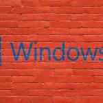 WSUS e Windows 10 - Reconhecendo corretamente