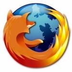 Facebook Container: Extensão do Firefox te mantém livre do Facebook
