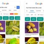 Imagens do Google recebem legendas