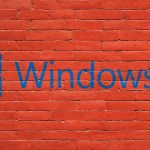 Implantar o Windows 10 usando o System Center Configuration Manager