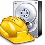 Recuperar dados perdidos na ultima atualização do Windows