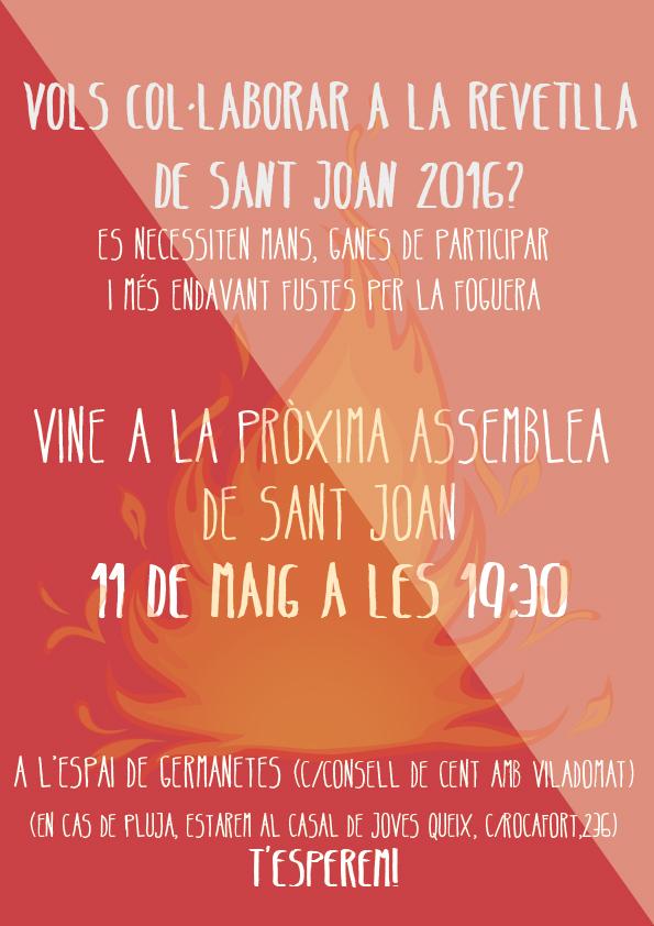 cartell reunio maig 2016 web