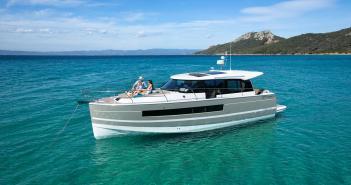 Quel équipement bateau choisir et acheter
