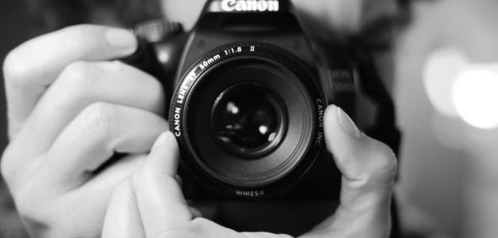 Quel équipement appareil photo choisir et acheter