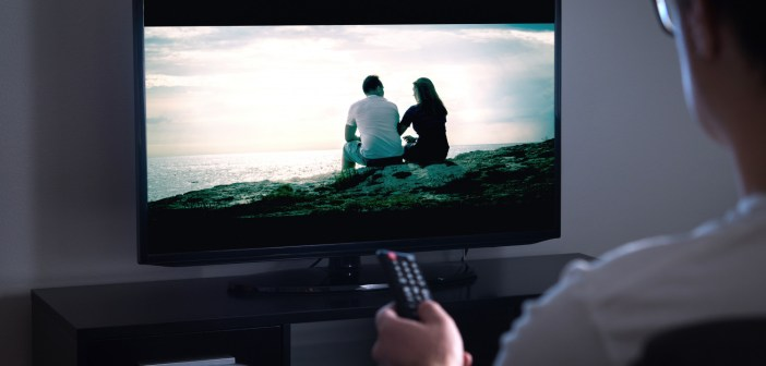 Quel équipement télévision choisir et acheter