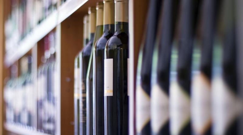 Différence vins naturels ou vin Biologique ?