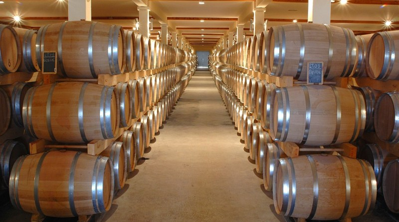 Comment accorder un vin Côtes de Provence
