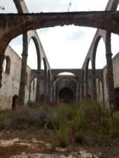 Eglise et couvent de San Agustin (La Laguna)