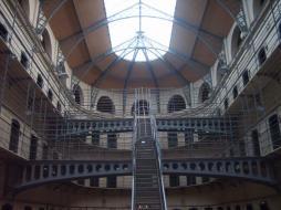 Prison de Kilmainham