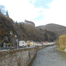 L'our (Vianden)