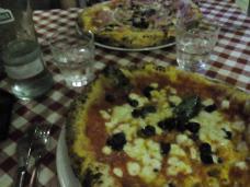 Pizzeria Il Pomodorino de Navigli