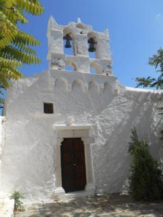 Kastro (Sifnos)