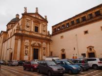 Couvent di San Michele (Mazara del Vallo)