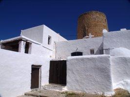 Balafia (Ibiza)