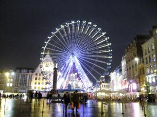 Grand'Place (Lille)