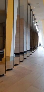 Journées du patrimoine - Fondation Louis Vuitton (1)