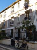 Cité Florale (Paris 13ème)