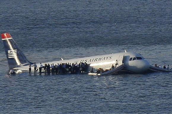 Las 15 máximas del viaje en avión
