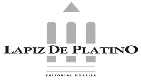 Premios Lapiz de Platino - Publicidad Argentina