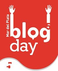 Mar del Plata Blog Day 2011