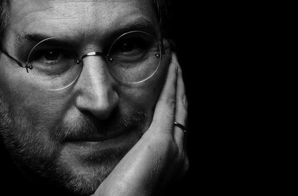 Renunció Steve Jobs a Apple