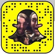 Vagabrothers: Snapchat de viajes
