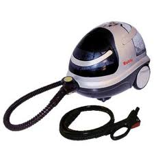 Nettoyeur vapeur aspirateur et balai vapeur vitre avis for Nettoyeur vapeur lequel choisir