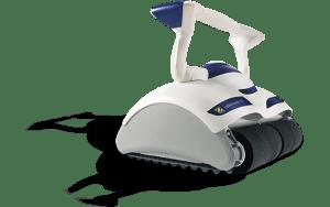 RObot Cybernaut NT Avis