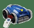 Robot piscine Vortex 3  Zodiac