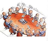 logo-riunione
