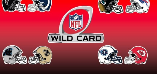 Wild Card preview 2017-2018