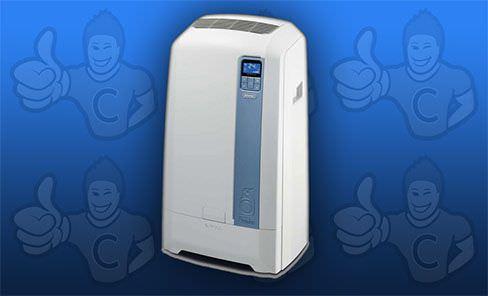 meilleur climatiseur mobile puissant