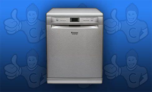 top 5 meilleur lave vaisselle 2020