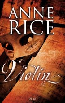 Resultado de imagen de el violín libro