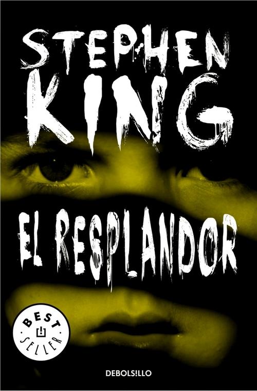 EL RESPLANDOR